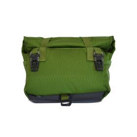 Acepac Bar Bag green
